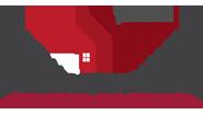 logo wycena nieruchomości